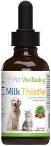 milk thistle for dogs, milk thistle dosage for dogs, milk thistle for dogs dosage, liquid milk thistle for dogs, how much milk thistle for dogs