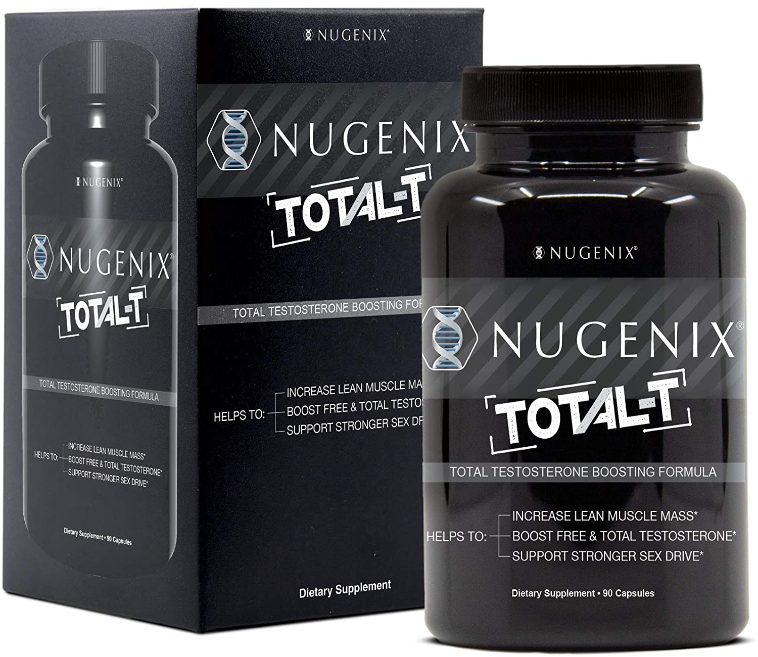 nugenix reviews, nugenix total t reviews, nugenix total t review, nugenix total t ingredients