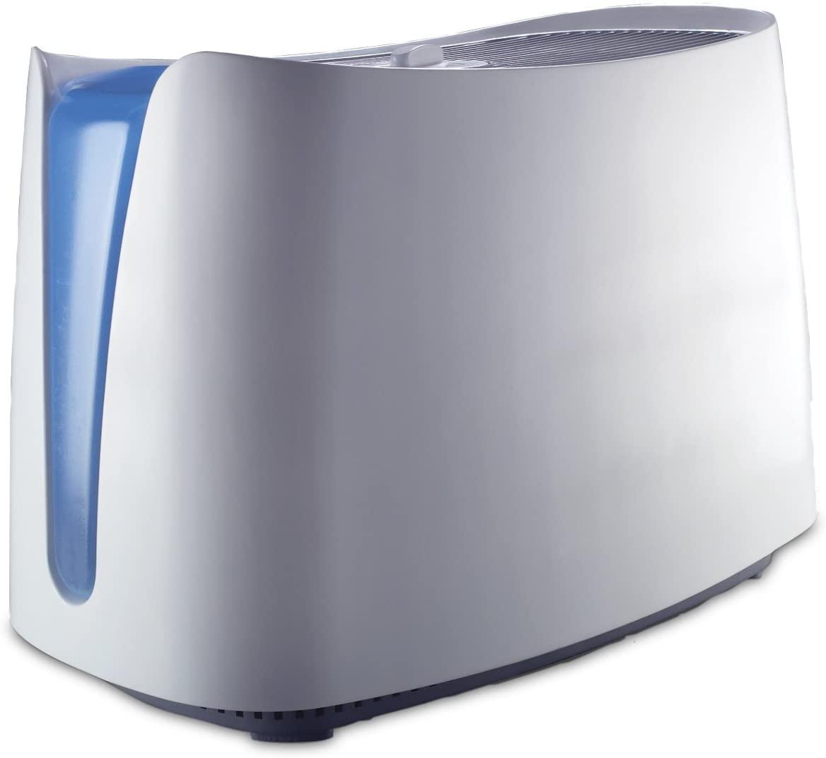 honeywell humidifier, amazon humidifier, best humidifier amazon