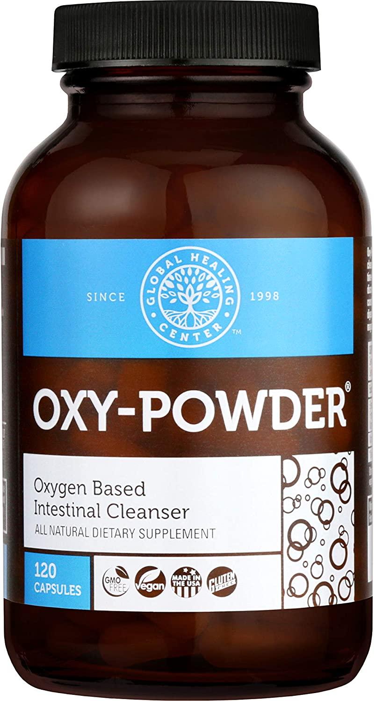 oxy powder, oxy-powder, oxy powder reviews, oxy powder amazon