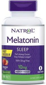 natrol melatonin 10 mg, natrol melatonin reviews, natrol melatonin gummies, natrol melatonin 5 mg