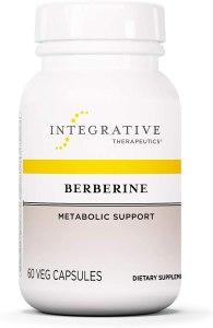 berberine amazon, amazon berberine, berberine 500 mg amazon, thorne berberine 500 mg amazon, berberine supplement amazon