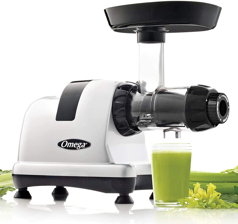 omega juicer, omega juicer parts, omega juicer 8006, omega masticating juicer, omega 8006 juicer