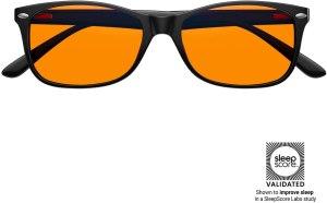 blue light glasses amazon, amazon blue light glasses, blue light blocking glasses amazon, best blue light blocking glasses amazon, best blue light glasses amazon
