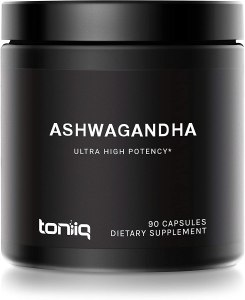 ashwagandha amazon, amazon ashwagandha, ashwagandha powder amazon, ashwagandha root amazon, amazon ashwagandha powder