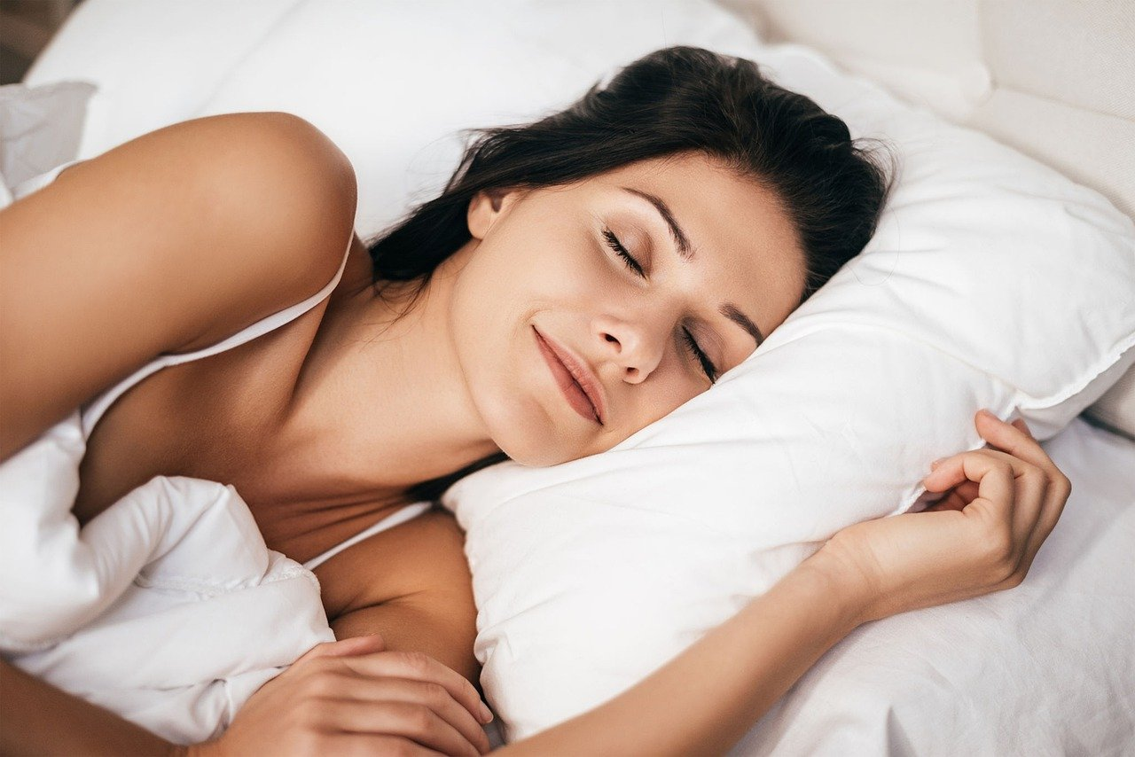 How Long Does Melatonin Stay in Your System?