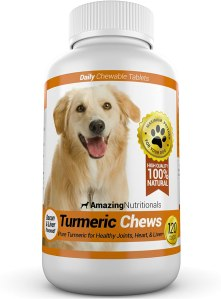 turmeric for dogs, is turmeric good for dogs, turmeric paste for dogs