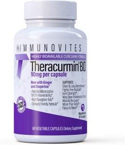theracurmin, theracurmin hp, theracurmin reviews, theracurmin amazon, theracuumin studies