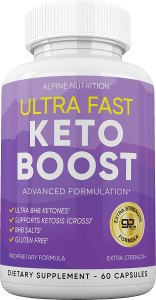 keto boost, ultra fast keto boost, keto boost pills, keto boost reviews