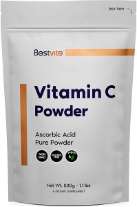 vitamin c powder, neogen vitamin c powder, vitamin c powder for face, powder vitamin c, buffered vitamin c powder