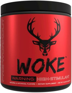 dark energy pre workout, dark energy pre workout review, dmaa pre workout