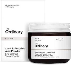 the ordinary vitamin c, the ordinary vitamin c suspension, the ordinary vitamin c powder, the ordinary vitamin c serum, vitamin c the ordinary