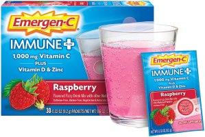 emergen c immune plus, emergen-c immune plus, immune plus emergen c
