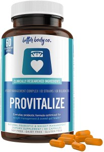 provitalize reviews, reviews on provitalize, provitalize probiotics reviews, provitalize real reviews, reviews of provitalize