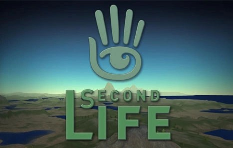 Second Life – The Torch Entertainment Guide