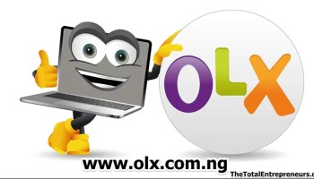 How to make money with olx olx closing offices in nigeria reheart Gallery