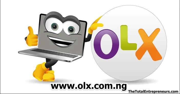 How to Make Money with OLX COM NG