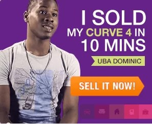 How to Make Money with OLX.COM.NG