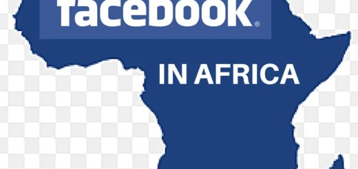 Facebook Opened Office in Africa