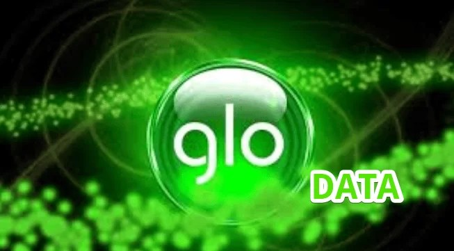 3GB glo data plan