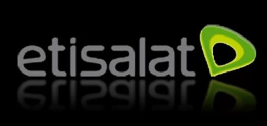 Etisalat 1GB Data at 1000 Naira & 2GB at 2000
