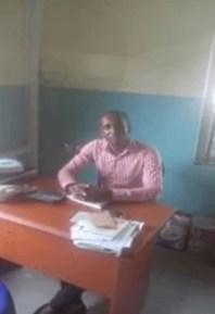 Eze Chijioke, Young Nigerian Entrepreneur
