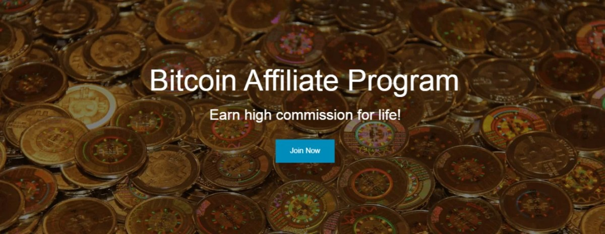 How to Earn Free Bitcoin from Your Blog or Social Media