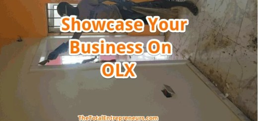 How to Use OLX JIJI to Showcase Your Business and Get Leads Image