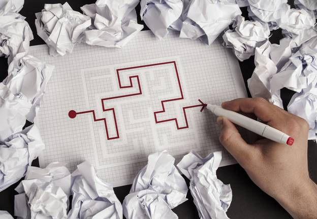 Ways Problem Solving Skills Will Make Your Startup More Agile