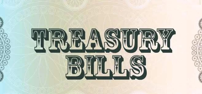 CBN Stops Treasury Bills' Sales to Individuals and Small Firms