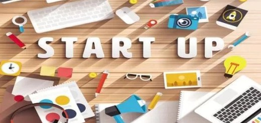 8 MOST VALUABLE STARTUPS IN INDIA
