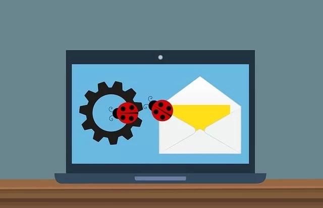 Avoid Phishing Emails