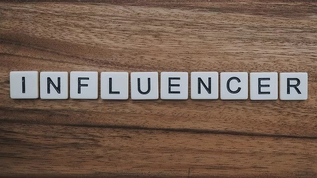 Everything You Need to Be An Influencer Marketer