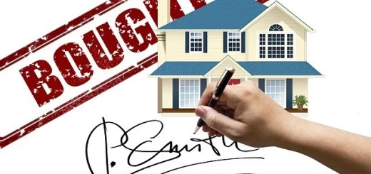 7 Tips for an Excellent Start in Property Investment
