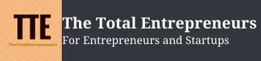 The Total Entrepreneurs