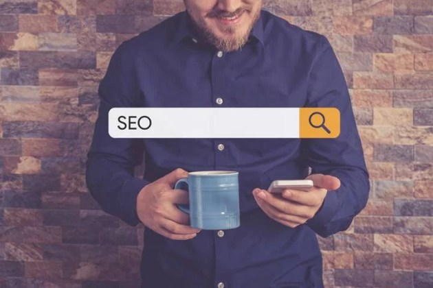 5 SEO Rules to Follow