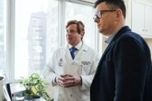 Market Your Healthcare Mission as a Cutting-Edge Entrepreneur
