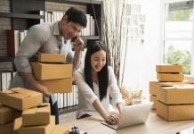 5 Ways Technology Is Affecting Small Businesses