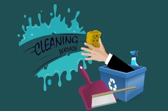 Marketing for Cleaning Business