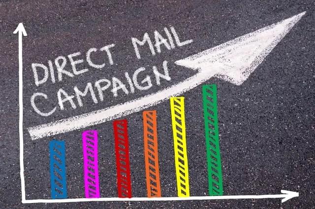 Ways Direct Mail Marketing Boosts Customer Engagement