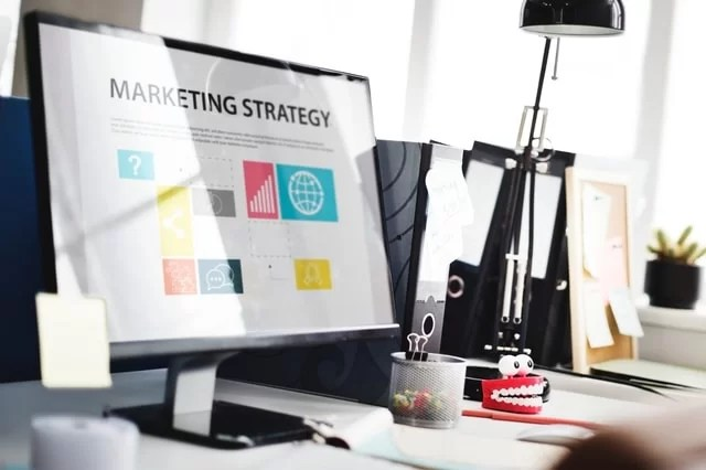 Leading Brands' Strategy: Digital Channels For Better Engagement