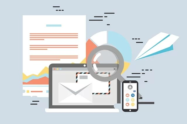 SEO and Effective Email Campaigning Can Generate Revenue
