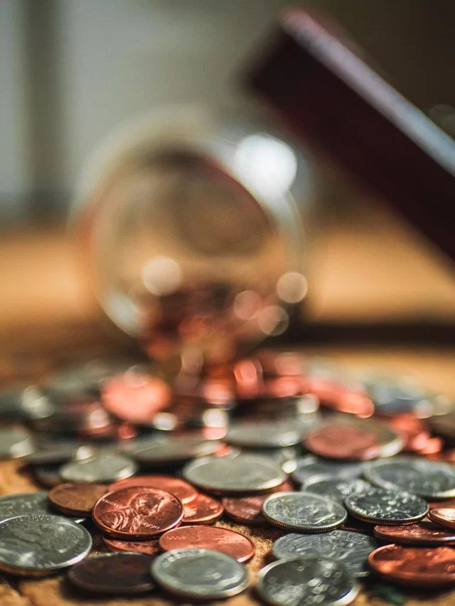 Keep Track of Deductible Expenses