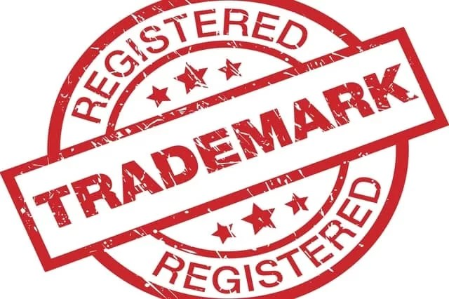 Should Your Business Get a Trademark?
