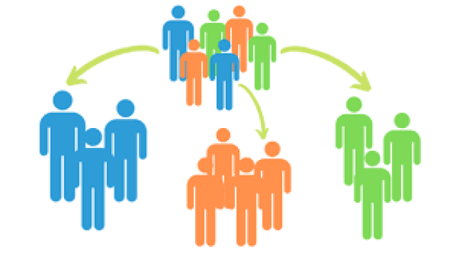 Customer Segmentation: What is it and How is it Beneficial For Your Business?