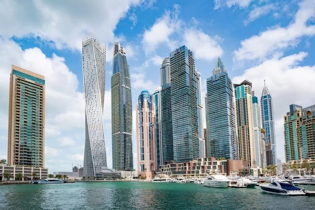How to Invest Money in Dubai: The Best Investment Options