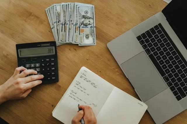 How To Speed Up Cash Inflow With Robust A/R Automation