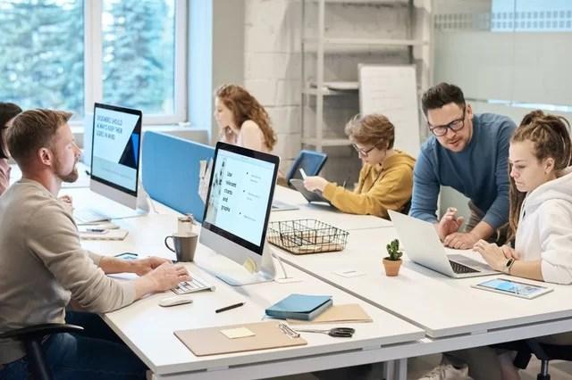 Benefits Of IT Help Desk Services