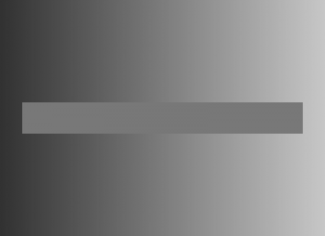 false_gradient