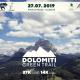 Dolomiti Green Trail